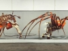 wes21-street-art-6