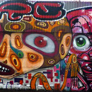 Bohumín Art Core Silesian