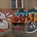 Karviná doly KD Barborka 03-13