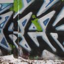 Valašské Meziříčí Jacobs 02-12