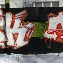 Valašské Meziříčí sklárna I. 02-12
