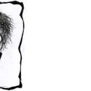 Tim Burton vystavuje v Praze