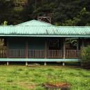 NP Corcovado Kostarika
