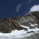 Wildspitze aneb marný pokus