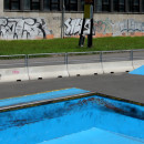 Vsetín skatepark 08-14
