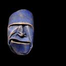 Junior Fritz Jacquet – Masky