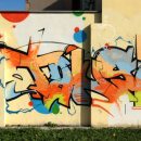 Praha Letná-Dejvice 11-14