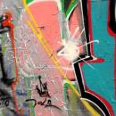 Street Art okem Lensbaby – 03