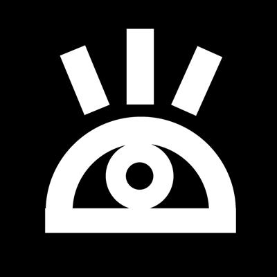oczko_logo2 copy