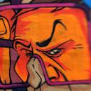 Street Art okem Lensbaby – 06
