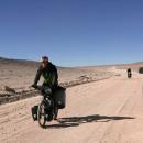 Festival Cyklocestování – Frýdek Místek