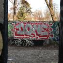 Olomouc Flora-wc 01-16