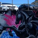 Sydney street art 01-16