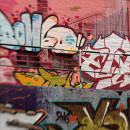Street Art okem Lensbaby – 07