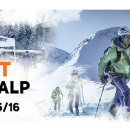 Rock Point – Dynafit Skialp Academy