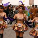 Cestovatelský festival Letem světem