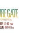 Future Gate Festival
