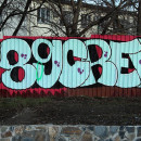 Olomouc Zora 01-16