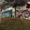 Brno Líšeň 03-16