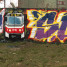 Brno Křenová II. 03-16
