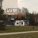 Brno Lesná 03-16