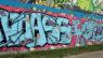Brno Líšeňská 03-16